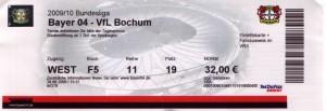 290809_bayer04_vfl-bochum